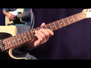 Steel Guitar Rag - Bob Wills and the Texas Playboys - Fast and Slow