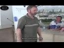 Сергей Данилов Как нам жить Как устроен человек Полная лекция
