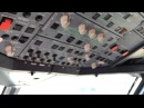 Airbus A320 APU Start with Battery