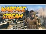 Warface | ✪ Бэтмен Против Авроры | МсКобель | 1080p60fps ✔