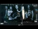 Xe-NONE - Supernova (Fear Factory cover)