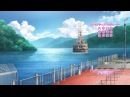 Onsen Yousei Hakone chan - 12 [Fuurou Hamletka Cezarevna]