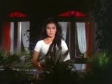 Na_Koi_Umang_Hai_-_Hindi_Sad_Song_-_Asha_Parekh___Rajesh_Khanna_-_Kati_Patang