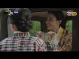 한효주 [해어화] 영화가좋다_20160326