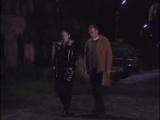 Тайны следствия 1 сезон 14 серия. Чужой крест. Часть 2