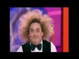 У юмориста Александра Морозова есть двойник !!! .-