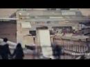 BakST - Любовь Сука [Новые Клипы 2016]