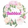 BUBBLES - Интернет-магазин женской одежды