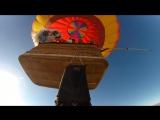 Лучшее из GoPro или ради чего надо жить, Best of GoPro video