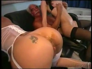 dirty ass to mouth № 170979