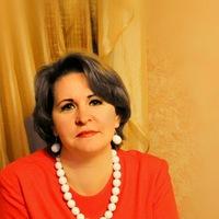 Анна Сушкова