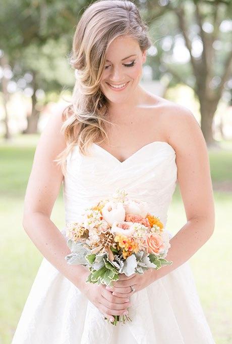 7DUmKaqe1Dk - Небольшие свадебные букеты невесты (30 фото)