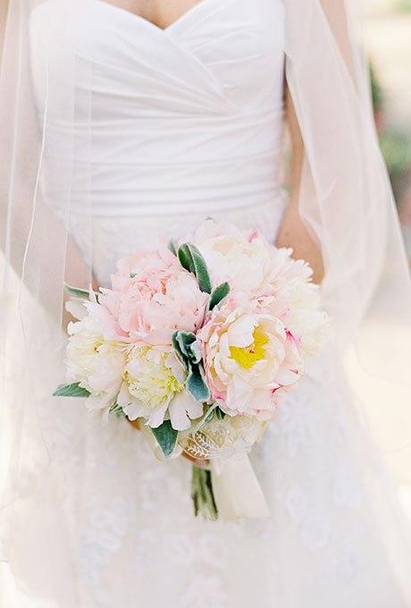 CWallPqdD k - Небольшие свадебные букеты невесты (30 фото)