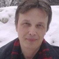 Кирилл Шишкин