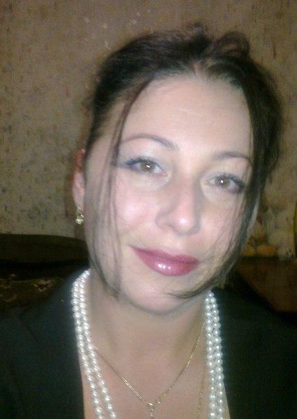 фото из альбома Kseniya Kiseleva №2