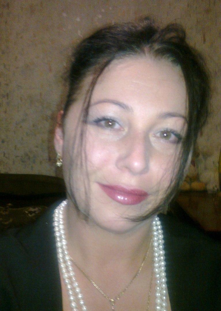 Kseniya Kiseleva, Санкт-Петербург - фото №1