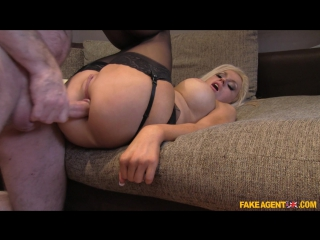 Barbie Bangs porn 2016 Anal Casting All Sex HD 1080p