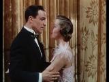 Поющие под дождемSingin' in the Rain (1952) Трейлер (русский язык)