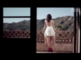 Perfect Girls Fashion Video ㋡ Deep House