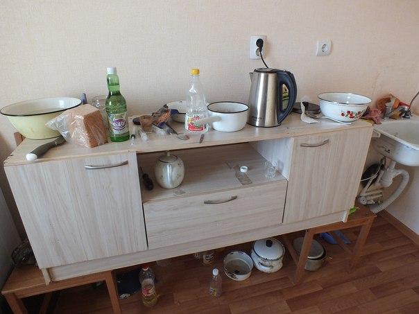 Полиция задержала жителей Нижнекамска, подозреваемых в нападении на офис микрозаймов