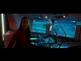 Стартрек_ Бесконечность — Русский трейлер #2 (2016) [720p]