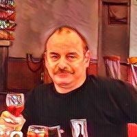Александр Переходов