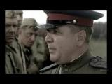 Штрафбат майору высказал Глымов) - YouTube