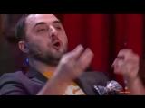 Московским Вечером - НАЕДАЛОВО Доставка Пиццы ! Видеоприколы !