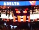 Wrestling Online WWE Raw 4.11.16 Dark Tag-Team Match Roman Reigns, Dean Ambrose, and AJ Styles vs The Wyatt Family