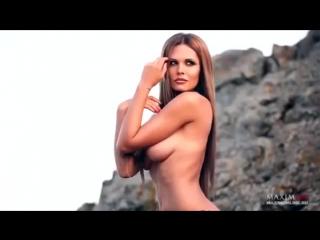порно картинки мария горбань