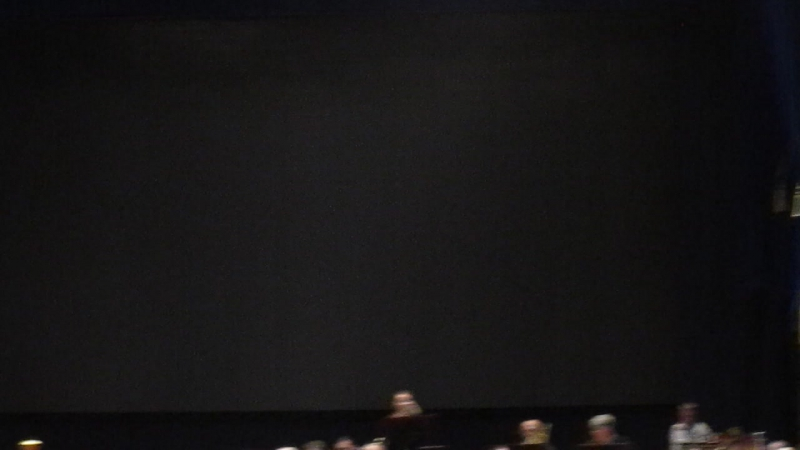 04.05.16.Гаценко София, П.И Чайковский Русский танециз балета Лебединое озеро(репетиция)