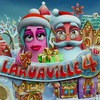 Laruaville 4 Game