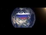 Новый патриотический клип Олега Газманова о величии России на песню Вперед, Россия! менее чем за два дня набрал более 150000 п