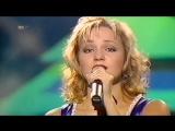 Татьяна Буланова - Не Плачь ( 1996 HD )