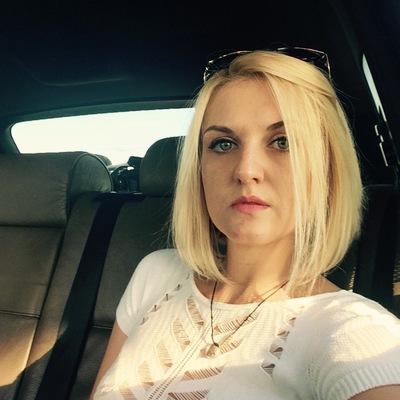Елена Митина-Агеева