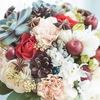Оформление свадьбы украшение зала букет невесты