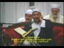Iranli kari ebul kasimiden