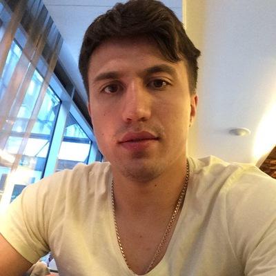 Алексей Автаев