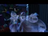 Каспер: Рождество призраков / Casper's Haunted Christmas (2000) / СУПЕР ФИЛЬМ