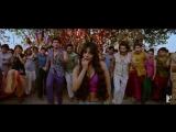 Ranveer Singh, Arjun Kapoor,Priyanka Chopra - Tune Maari Entriyaan