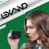 Lexand