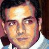 Andrés Zarzuelo