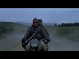 Че Гевара: Дневники мотоциклиста    Diarios de motocicleta ( 2004)