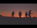 Klaxons - Echoes