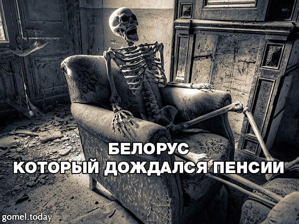 Фото №412184361 со страницы Клапона Гержатовича
