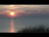 Эдвард Григ - Песня Сольвейг
