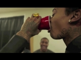Hate Being Sober - Chief Keef ft. 50 Cent  Wiz Khalifa