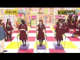 160103 Nogizaka46 – Nogizaka Under Construction ep37