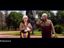 НеМузыка: MC Doni feat. Натали - Ты такой (Гимн Гастарбайтера или самый жуткий выcер 2015)