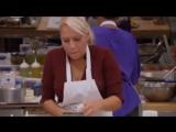 Адская кухня 12 сезон 1 серия